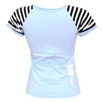 tricou femei NOIZZ Girl 6, NOIZZ