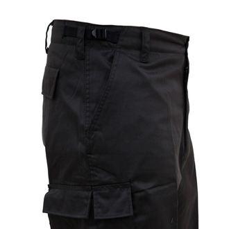 Pantaloni bărbaţi SURPLUS - RANGER TROUSER