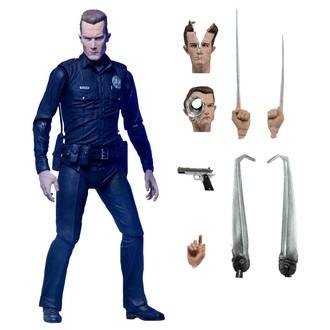 Figurină Terminator 2 - Ultimate T-1000