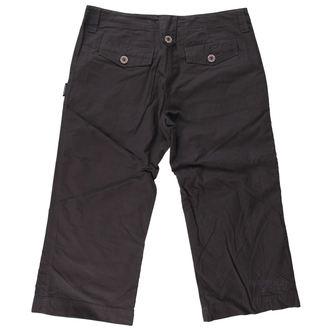 pantaloni 3/4 femei şold FUNSTORM - CONNIE, FUNSTORM