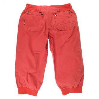 pantaloni 3/4 femei FUNSTORM - Dion, FUNSTORM