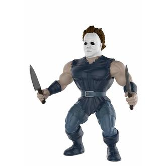 Figurină  Halloween - Michael Myers, NNM