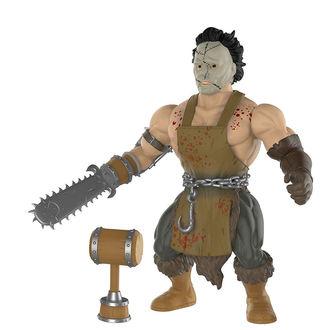 Figurină Texas Chainsaw Massacre - Leatherface, NNM