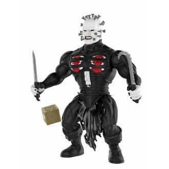 Figurină Hellraiser - Pinhead, NNM
