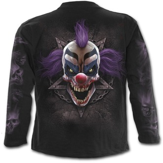 tricou bărbați - MADCAP - SPIRAL, SPIRAL