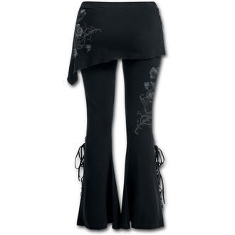 Pantaloni damă (Colanți cu fustă) SPIRAL - FATAL ATTRACTION, SPIRAL