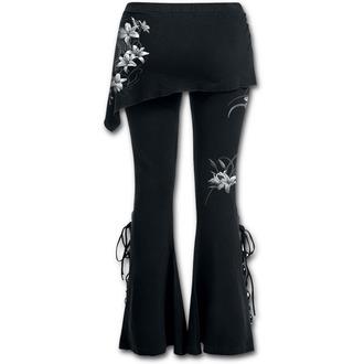 Pantaloni damă (Colanți cu fustă) SPIRAL - PURE OF HEART, SPIRAL