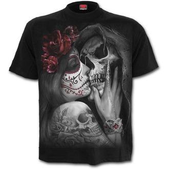 tricou bărbați - DEAD KISS - SPIRAL, SPIRAL