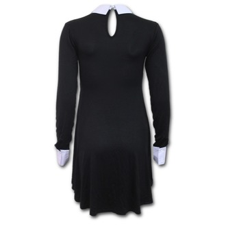 Rochie damă SPIRAL - WITCH NIGHTS, SPIRAL