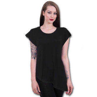 tricou femei - URBAN FASHION - SPIRAL, SPIRAL