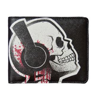 Portofel AKUMU INK - Tone Death, Akumu Ink