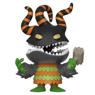 Figurină Nightmare before Christmas - POP! - Harlequin Demon, POP