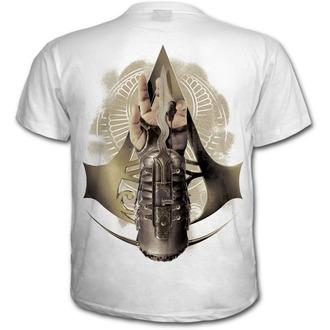 tricou cu tematică de film bărbați Assassin's Creed - ORIGINS - SPIRAL, SPIRAL