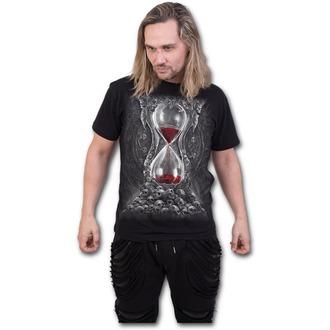 tricou bărbați - SANDS OF DEATH - SPIRAL, SPIRAL