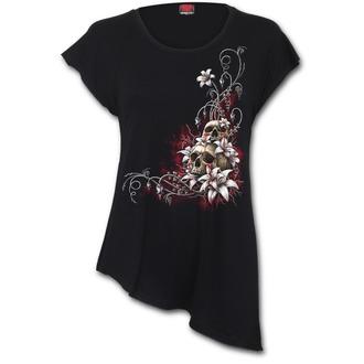 tricou femei - BLOOD TEARS - SPIRAL, SPIRAL