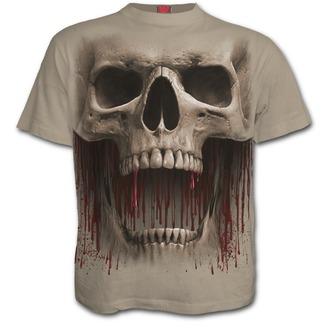 tricou bărbați - DEATH ROAR - SPIRAL, SPIRAL