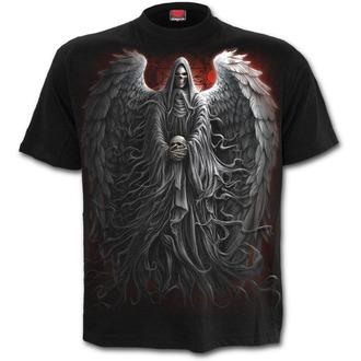 tricou bărbați - DEATH ROBE - SPIRAL, SPIRAL