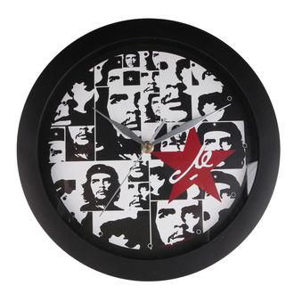 ceas Bioworld - Che Guevara, BIOWORLD, Che Guevara