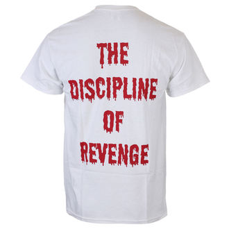 tricou stil metal bărbați Cannibal Corpse - DISCIPLE - Just Say Rock, Just Say Rock, Cannibal Corpse