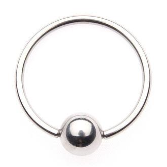 Bijuterie piercing - Ball