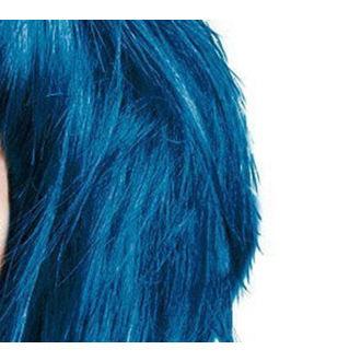 Colorat păr DIRECTIONS, DIRECTIONS