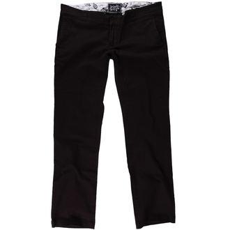 pantaloni femei şold CIRCA - IMPALITA - WPNT007, CIRCA