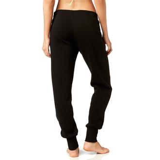 Pantaloni Femei (pantaloni de trening) FOX - Agreer, FOX