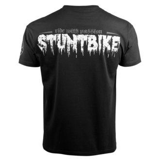 tricou bărbați - Stuntbike - ALISTAR, ALISTAR