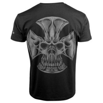 tricou bărbați - Ride or Die - ALISTAR, ALISTAR