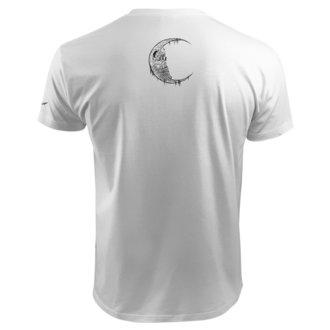 tricou bărbați - Moon - ALISTAR, ALISTAR