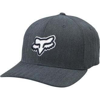 Șapcă FOX - Transfer, FOX