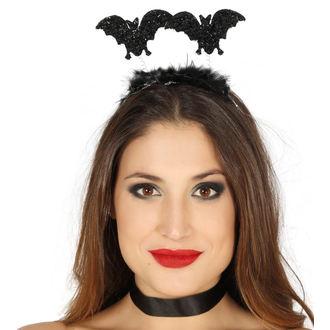 Bentiță Halloween BAT