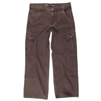 pantaloni copii FUNSTORM - DESTYL 04, FUNSTORM