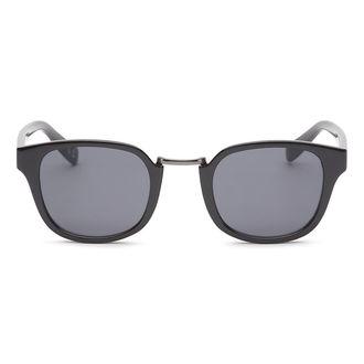 Ochelari de soare VANS - CARVEY SHADES - Black, VANS