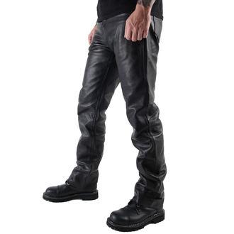 pantaloni bărbați OSX - Martin - Negru - 301