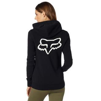 hanorac cu glugă femei - Arch Po - FOX, FOX