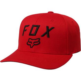 Șapcă FOX - Legacy Moth, FOX
