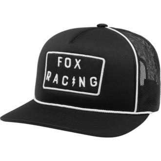Șapcă FOX - Bolt, FOX
