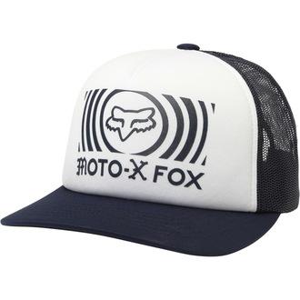 Șapcă FOX - Good Timer, FOX