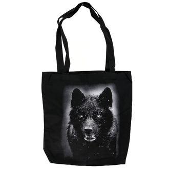 Geantă AMENOMEN - BLACK WOLF, AMENOMEN