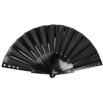 Ventilator PUNK RAVE - Deviless spiked fan, PUNK RAVE
