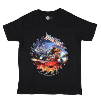 tricou stil metal bărbați Judas Priest - Painkiller - Metal-Kids, Metal-Kids, Judas Priest