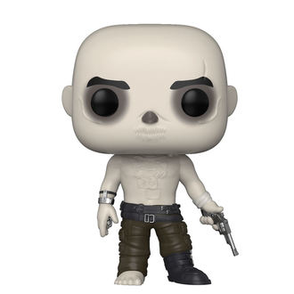 Figurină POP Mad Max - Fury Road POP! - Nux Shirtless, POP
