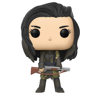 Figurină POP Mad Max -  Fury Road POP! - Valkyrie, POP