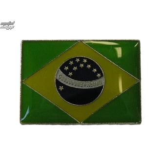 însăila Steag Brazilia - RP - 104, NNM