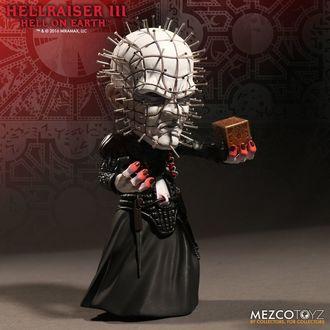Figurină Hellraiser 3rd