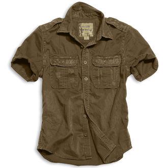 cămaşă SURPLUS - 1/2 Vintage Shirt - MARO, SURPLUS