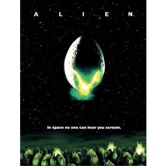 Pictură Alien - One-sheet - PYRAMID POSTERS, PYRAMID POSTERS, Alien - Vetřelec