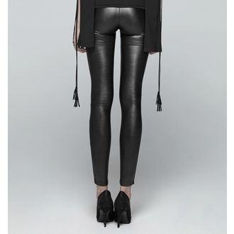 Femei pantaloni (colanți) PUNK RAVE - Slasher, PUNK RAVE