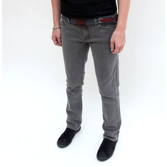 pantaloni femei (blugi) CIRCA - capsa Subţire Jean, CIRCA